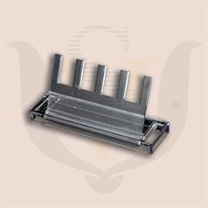 Εικόνα της Βάση Πλαστική Για Είδη Μπάνιου