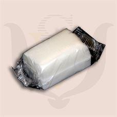 Picture of Plain polish