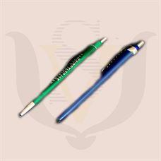 Εικόνα της Στυλό