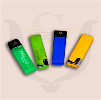 Picture of Lighter
