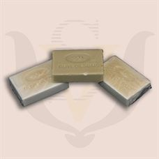 Picture of Olive Oil Soap 40gr.Wrapped Tablet
