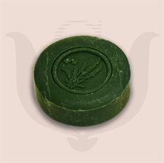 Εικόνα της Σαπούνι Ελαιολάδου 100 gr. Πράσινο