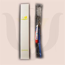 Picture of Toothpaste & Toothbrush Set In Boxset