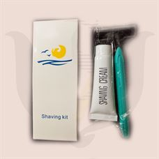 Picture of Shaver In Box