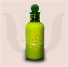 """Εικόνα της Κρέμα Σώματος """"Olive Tree"""" 40ml"""