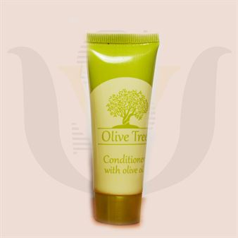 "Picture of ""Olive Tree"" Conditioner 30ml"